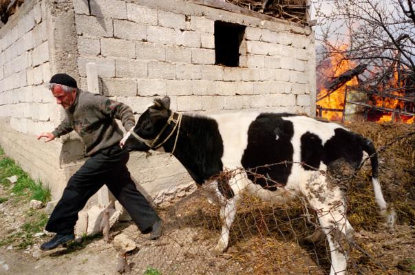 Македония-22